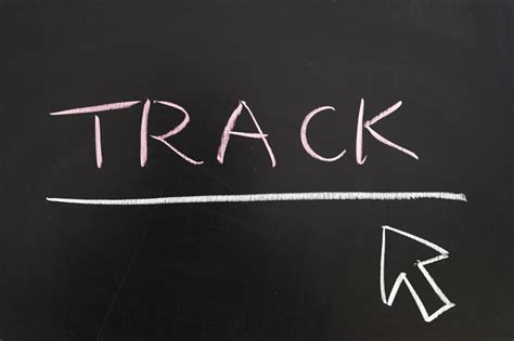 adwords tracking template using tracking template in adwords karooya