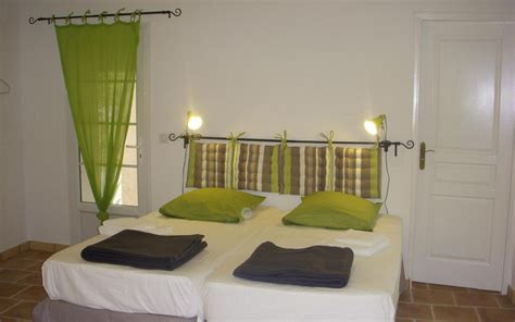 meubler une chambre ophrey com meubler une grande chambre prélèvement d