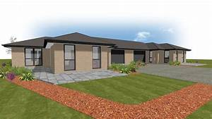 House Plans With Prices Nz