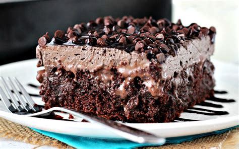 15 super easy dessert recipes to make for your bbq