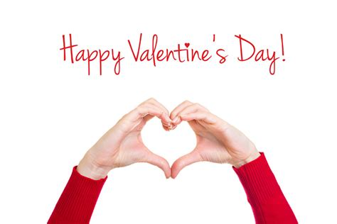 happy valentines day images wallpapers