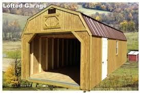 built rite sheds indiana where to get lofted garden sheds in indiana shed fans
