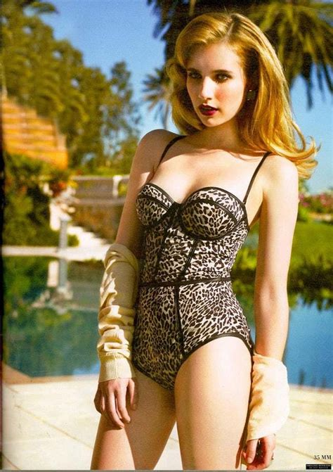 The Best Emma Roberts Photos On The Net | Emma Roberts ...