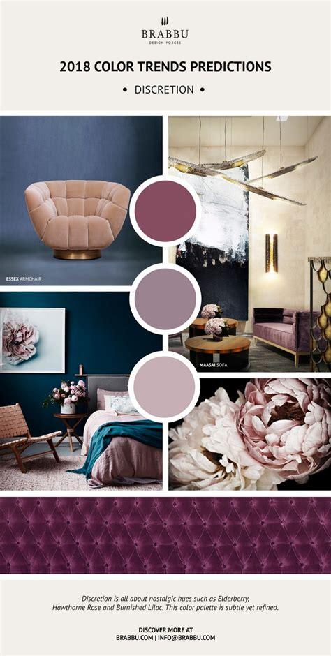 decorate  home   pantones color predictions