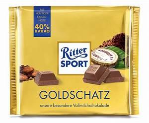 Schokolade Auf Rechnung Bestellen : die besten 25 ritter sport goldschatz ideen auf pinterest ritter sport schokolade einhorn ~ Themetempest.com Abrechnung