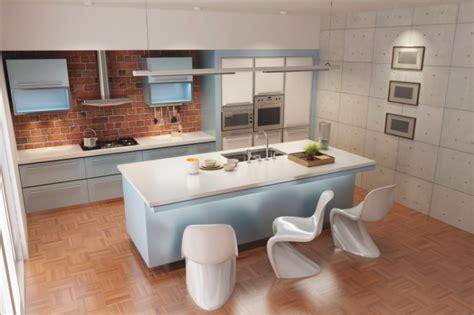canal plus cuisine cuisine style loft atelier
