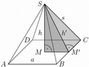 Diagonale Dreieck Berechnen : pythagoras aufgaben zur wiederholung ~ Themetempest.com Abrechnung