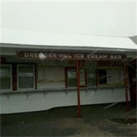 dresser hill charlton ma dresser hill s clam box seafood