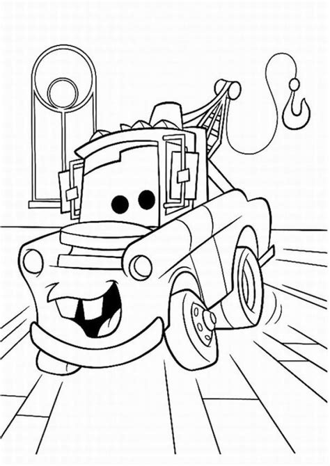 alosrigons disney coloring pages  kids