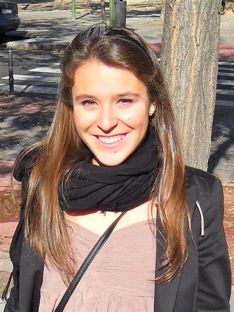 This will prevent cristina from sending you messages, friend request or from. Cristina Pérez González | Erasmusu.com