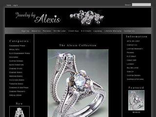 jewelry  alexis reviews  reviews  jewelrybyalexis