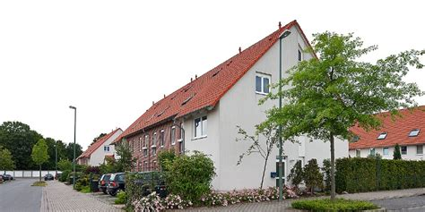 Häuser Mieten Ahlen by Topseller Mieten Dr Ing Potthoff