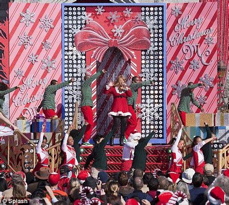 Disney BR | 3 anos de magia Disney: Mariah Carey participa ...