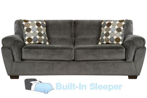 microfiber sectional sleeper microfiber sleeper sofa delux mocha microfiber sleeper