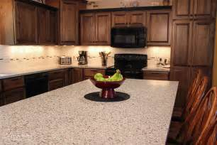 floor and decor granite countertops plymouth kitchen remodel precision floors décor