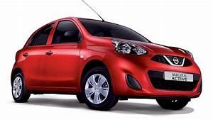 Opel Micra : nissan micra active nissan south africa ~ Gottalentnigeria.com Avis de Voitures