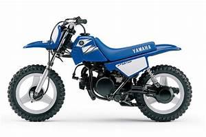 2006 Yamaha Pw50 Service Repair Manual Motorcycle Pdf