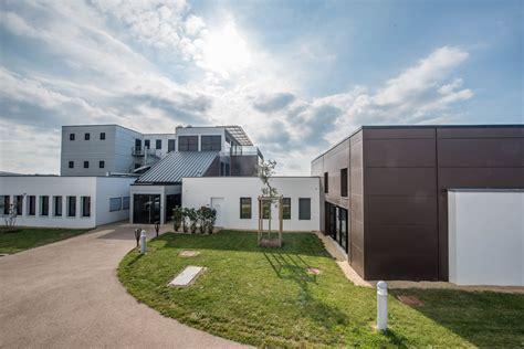 bureaux modulaires bodard votre bureau modulaire personnalisé et rt2012