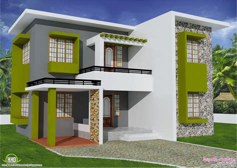 march house design plans march kerala home design