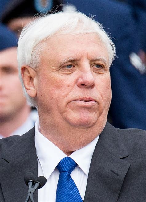 billionaire jim justice collected   taxpayer