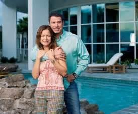 Home Design Orlando Picture