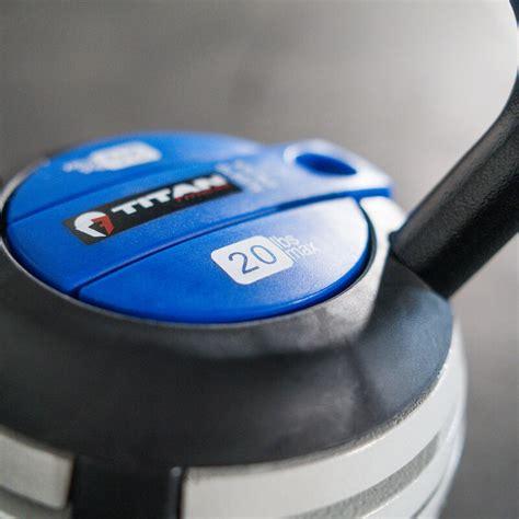 kettlebell adjustable lb weight fitness
