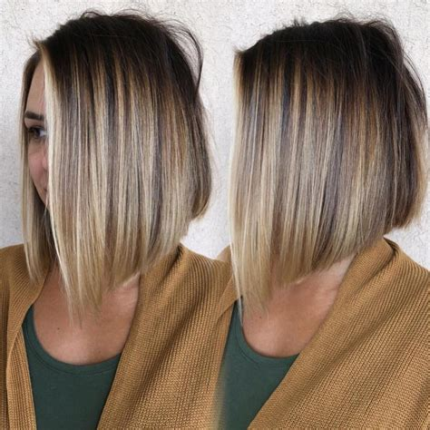 Hairstyles For Women Fall 2020 Hairstyles Pictures