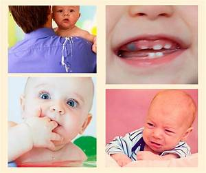 У ребенка температура 39 боль в суставах