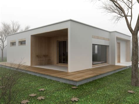 best small house design small modern modular homes best plans all 187 connectorcountry com