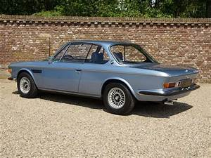 Used 1974 Bmw Cs For Sale In Nl