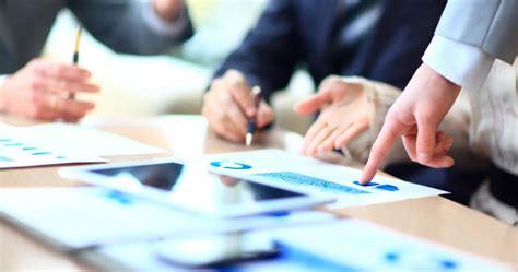 investor relations  invest  serbia