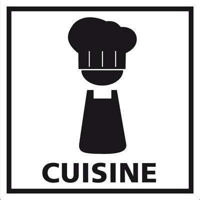 pictogramme cuisine gratuit pictogramme cuisine cuisine crea0003 cuisine design ideas