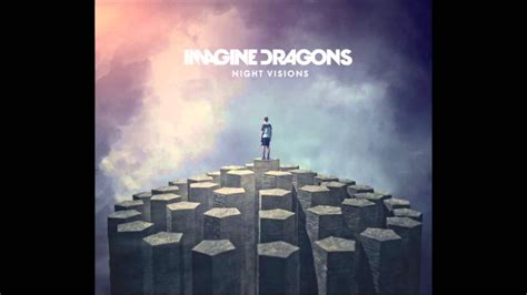 Imagine Dragons  Demons  (hd) Youtube