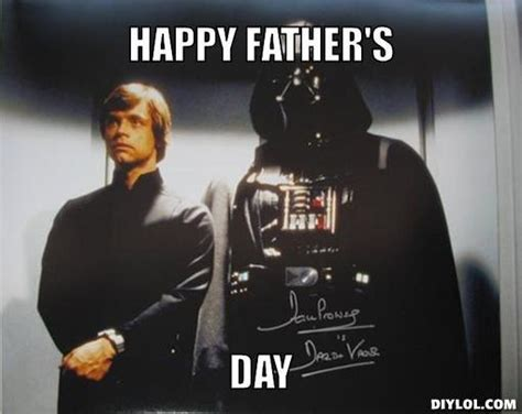 Happy Fathers Day Memes - f meme generator happy father s day 182cda crossfit invasion