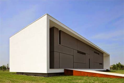 modern house minimalist design art now and then minimalist architecture