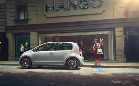 siege mango seat starts to sell cars through amazon most reliable