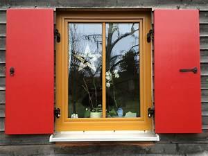 Holzfenster Mit Alu Verkleiden : referenzen fensterrenovierung s3 innova ~ Orissabook.com Haus und Dekorationen