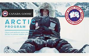 Vetement Grand Froid Canadien : parka canada goose protection contre le froid la parka ~ Dode.kayakingforconservation.com Idées de Décoration