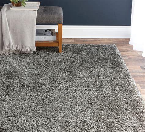 hometrends deluxe grey shag rug walmart canada