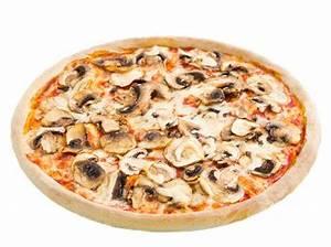 Pizza Bestellen Magdeburg : world of pizza ~ Orissabook.com Haus und Dekorationen