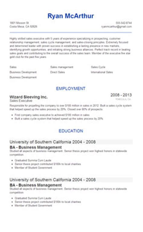 Building A Resume Without A Template by Resume Beacon Free Resume Builder Create A Beautiful