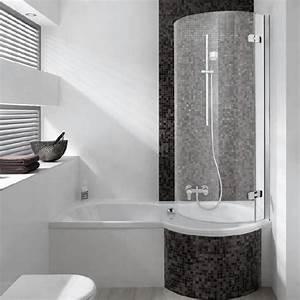 Badewanne Mit Duschzone : bette cora badewanne 170 x 90 x 42 cm mit duschzone rechts ~ A.2002-acura-tl-radio.info Haus und Dekorationen