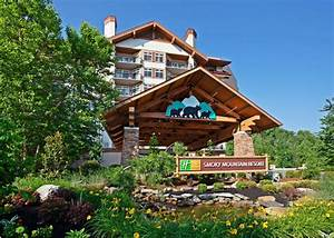 Best Family Vacation in Great Smoky Mountains and Vicinity ...