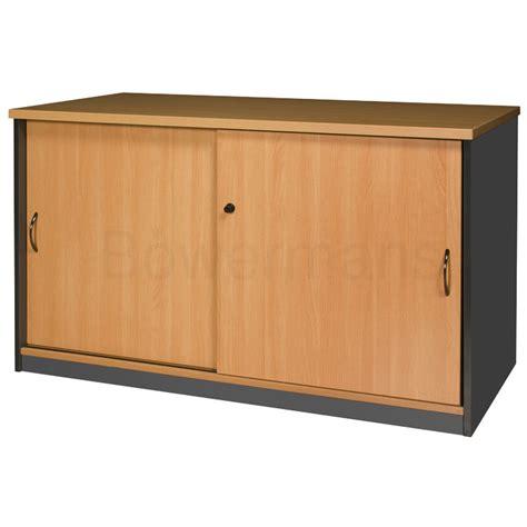 Low Cabinet With Doors atk sliding door low cabinet deluxe nigeria