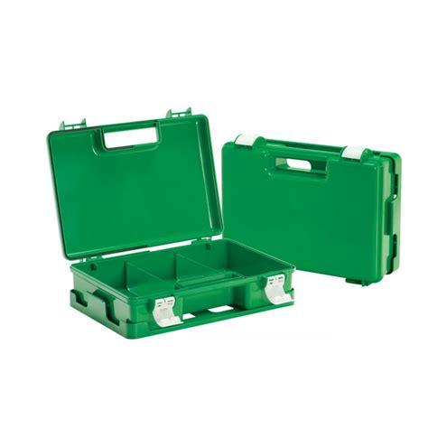 cassetta pronto soccorso vuota valigetta pronto soccorso vuota in plastica asia