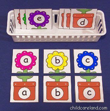 pin by shelley lovett childcareland on early learning 803 | 8bf9de1b643c59327dd8c90742e57ce3