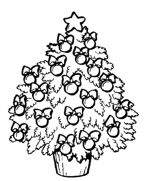 arbol de navidad para colorea new calendar template site