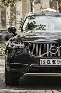 Volvo Xc90 Excellence : excellence has a new name volvo xc90 excellence khulekani on wheels ~ Medecine-chirurgie-esthetiques.com Avis de Voitures
