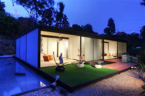 contemporary open floor plans artists designers seomi international
