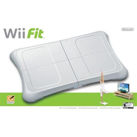 Console Wii Usata by Console Nintendo Wii Usata In Vendita Prezzo